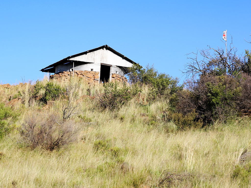 Blockhouse3