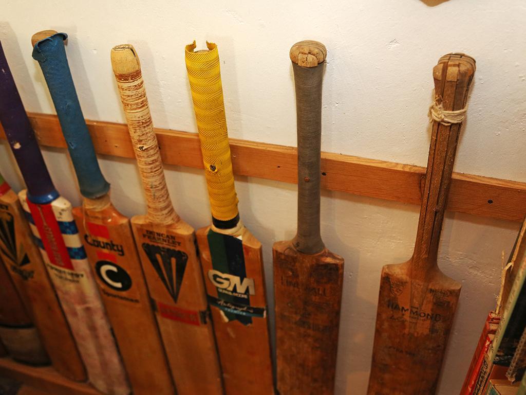 Priors Cricket2