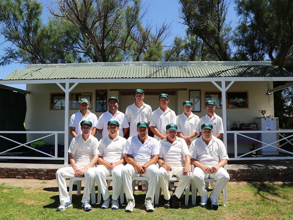 Priors Cricket4