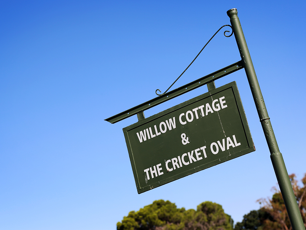 Willow Cottage4